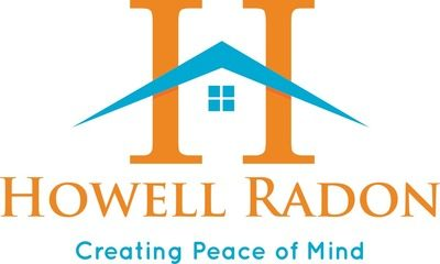 Howell Healthy Homes-Mold -Radon-Insulation-Basement Waterproofing experts